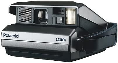 Polaroid Spectra 1200i Instant Camera