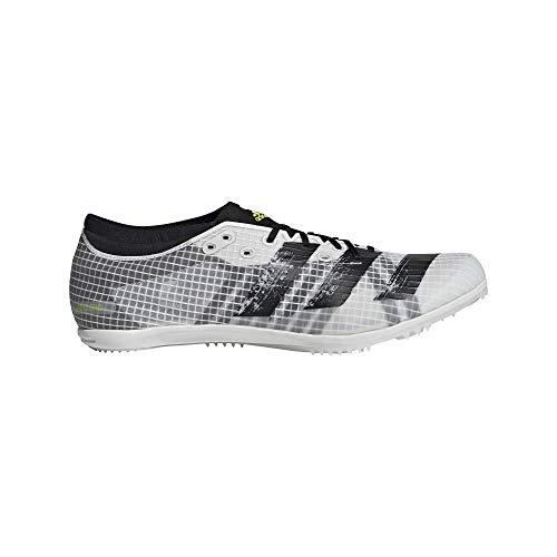adidas Adizero Ambition m, Zapatillas de Running Hombre, Balcri/NEGBÁS/Amasol, 41 1/3 EU