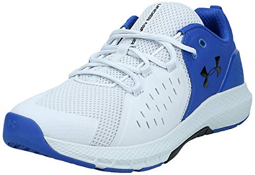 Under Armour Charged Commit 2 Hombre Zapatillas de Cross Training