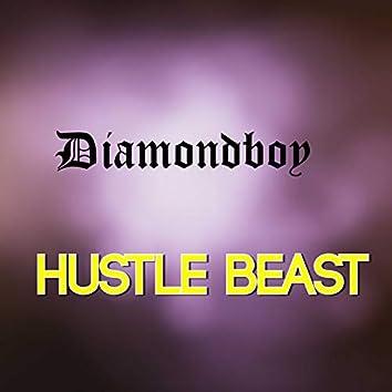 Hustle Beast