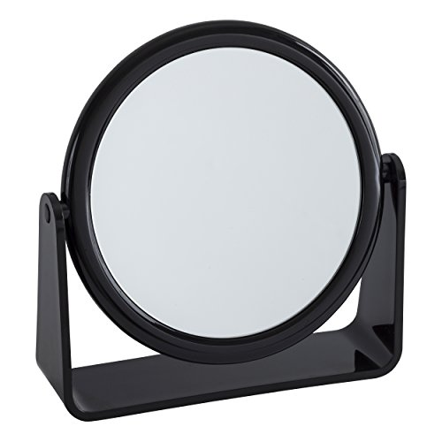 Glamour SPA Miroir Grossissant à Poser