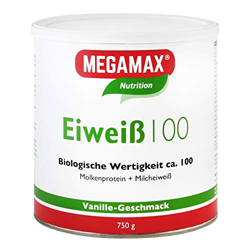 eiweiss 100