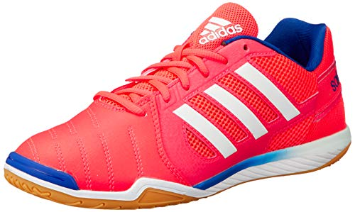 adidas Top Sala, Zapatillas de fútbol para Hombre