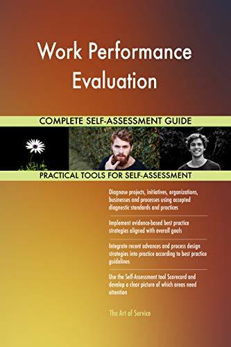 libro evaluación del desempeño