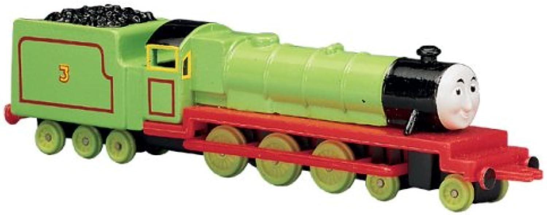 toma RC2 Die-Cast Thomas el el el Motor del Tanque y Amigos  Henry el Motor verde  descuento online