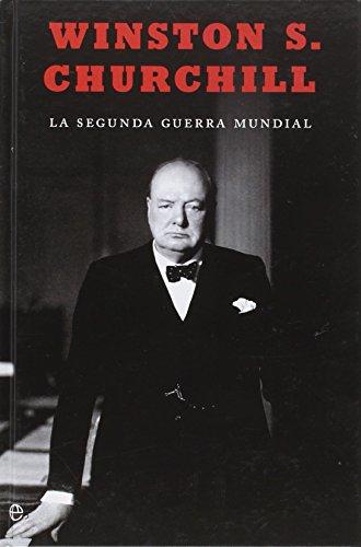 La Segunda Guerra Mundial - 15ª Edición Aniversario (Historia siglo XX)