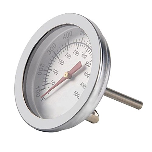 Baoblaze Thermometer/Backofenthermometer, 50~500 ℃
