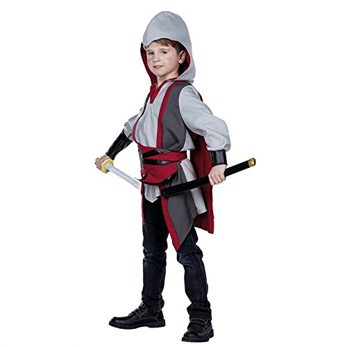 - Assassin Creed 3 Kostüme Für Kinder