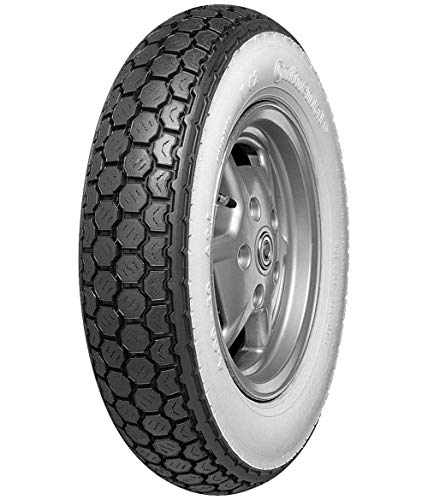 Best Prices! Conti K62 Classic Scooter Rear Tire - 350-10 TT
