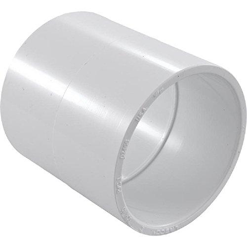Pentair 274400 Le couplage PVC pour Salut-débit Piscine & Spa 2\