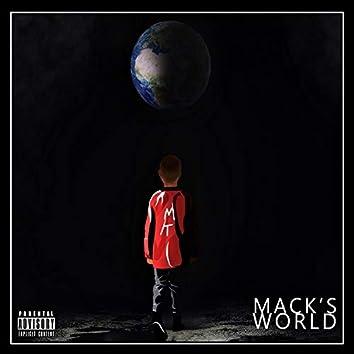 Mack's World