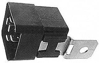 geo tracker starter relay