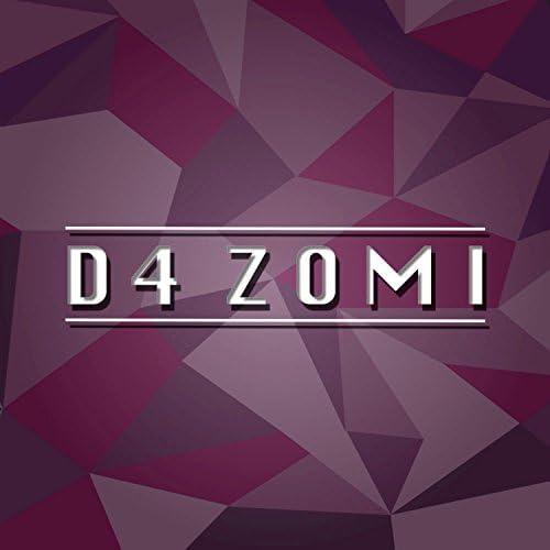 D4 Zomi