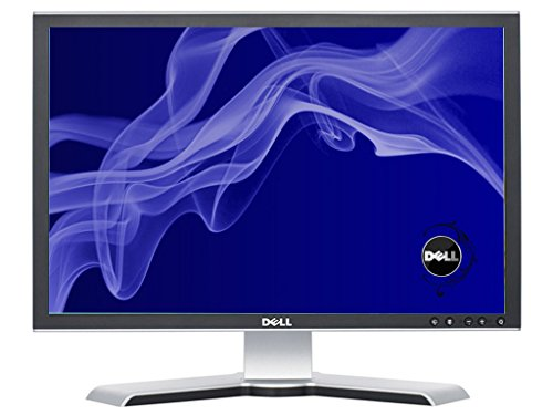 Dell UltraSharp 2208WFPT, 55cm/ 22