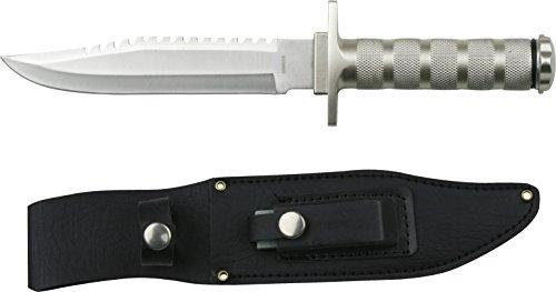 Unbekannt Master Cutlery Adultes Longueur Totale cm : 30,48 Couteau Pliant, Multicolore, Taille Unique