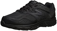 ACTEVA Midsole ABZORB Heel NB Ultra Soft Comfort Insert AT TREAD Outsole Toe Protect