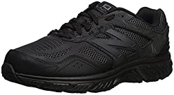 cheap New Balance 510 V4 Trail Running Men's Sneakers Black / Magnet $ 11.5M