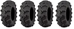 best top rated atv mud tires 2021 in usa