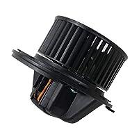 Motore A1698200642 del ventilatore del radiatore di SCSN 1698200642 #2