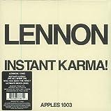 Instant Karma! (7') (Rsd 2020)