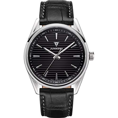 Reloj - Junkers - Para Hombre - 9.32.02.02