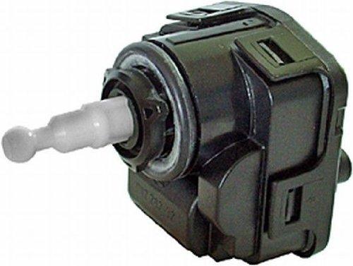 HELLA 6NM 007 282-651 Correcteur, portée lumineuse - 12V - électrique - H4