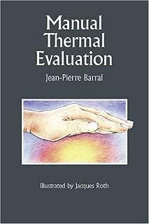 Manual Thermal Evaluation