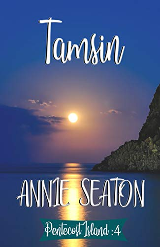 Tamsin by Annie Seaton
