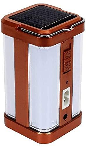 IDOLESHOP ONLITE-1157 80W Rechargeable Emergency Light , Multicolour