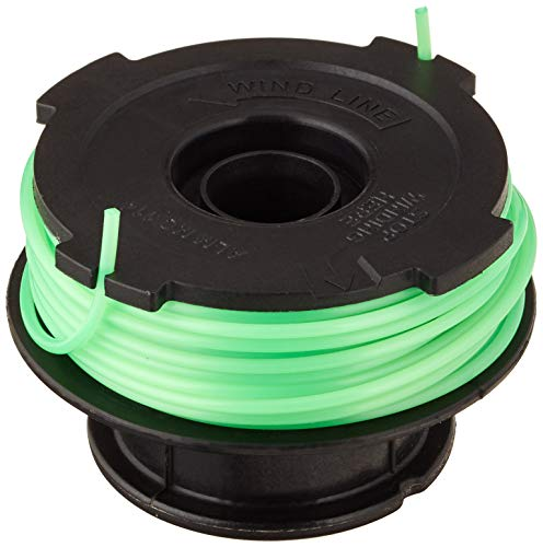 Lowest Price! Grass trimmer spool pf mcculloch