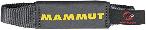 MAMMUT(マムート) スリング Crag Express Sling 24.0 12cm プロモ 【日本正規品】 212000720B