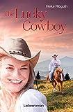 The Lucky Cowboy (Las Vegas 1)