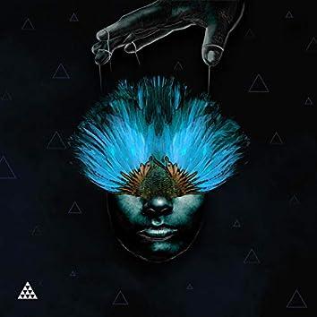 Somnium With Remix Joe Armon Jones
