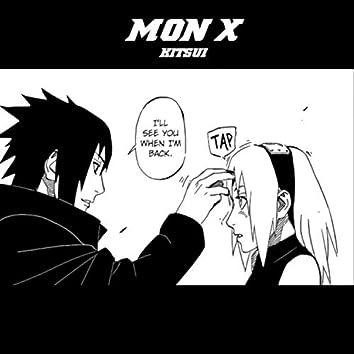 Mon X