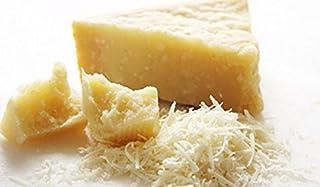 comprar comparacion Azienda Agricola Bonat - Parmigiano Reggiano - Caja de 1 Kg de Parmigiano rallado