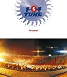 LIVE AROUND SPECIAL'94 F・S・F The Concert [Blu-ray] image