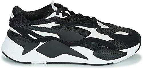 Puma RS-X3 Super Sneaker - 11/46