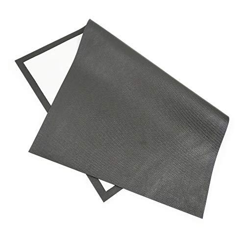 Felpudo Textil Personalizado con tu Foto Favorita 60x40 cm