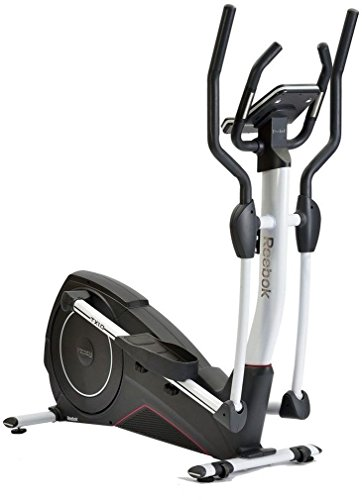 Reebok TX1.0 Cross Trainer - White