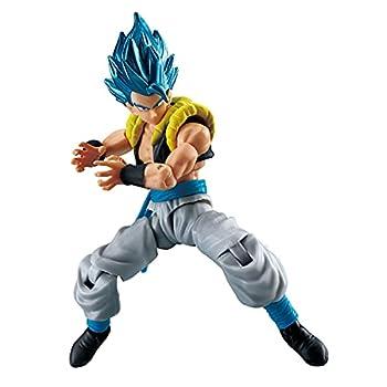 Dragon Ball Super - Evolve 5  Super Sayan Blue Gogeta Figure 36277