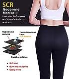 Zoom IMG-2 egeyi pantaloni di perdita peso