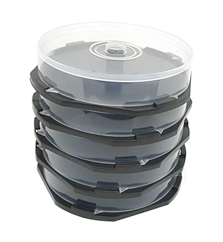 10er CD Cakebox,...