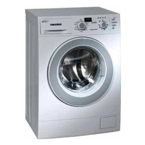 SanGiorgio SEN612D Libera installazione Carica frontale 6kg 1200Giri/min A+++ Bianco lavatrice