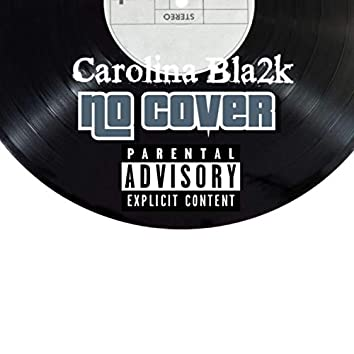 No Cover (feat. Jbwoi)
