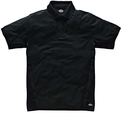 Dickies Polo-Shirt