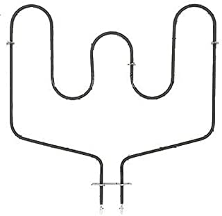 GE WB44T10018 Oven Bake Element