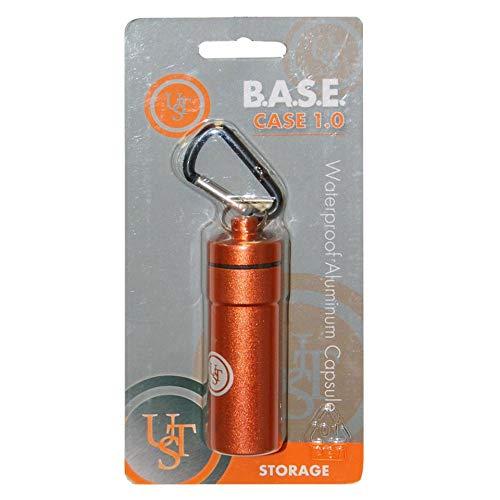 UST Base Case-Taille 1 Orange