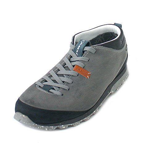 Aku Bellamont FG GTX Schuhe Sneaker Freizeitschuhe Sportschuhe UK 10 EU 44.5 US 10.5