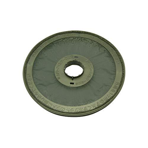 リンナイ ガス衣類乾燥機専用部品 内フィルター 017-225-000