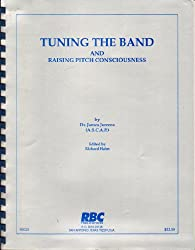 Tuning the Band